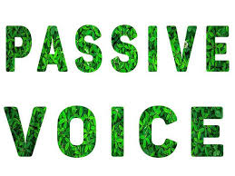 https://learnenglish.britishcouncil.org/en/english-grammar/active-and-passive-voice