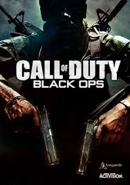Call of Duty: Black Ops — Википедия