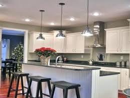 pendant lighting over island cool pendant lights cool pendant lights for kitchen island bench lighting pendant