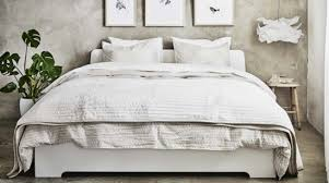 ... Beautiful Bed Frame to enhance your bedroom look ...