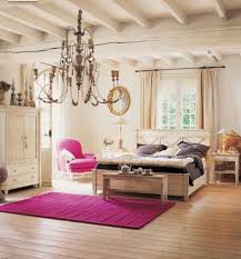... Pink Bedroom Rug Image. Beautiful Images Of Country Style Interior  Design And Decoration Ideas : Elegant Picture Of Country Style