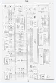 renault wiring diagrams brandforesight co renault engine diagrams auto electrical wiring diagram