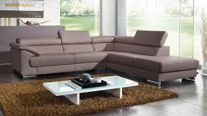 Modern Living Room Furniture Contemporary Living Room Furniture