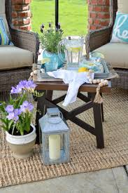 comfortable porch furniture. My Mom Actually Discovered The Umbrella Section While I Was Looking At Pillows (shocking Know) And It Solar! She Picked \u201caquifer\u201d Comfortable Porch Furniture N