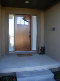 Featured  The Door Will Perfectly Fuse Your Exterior Sensibility - Doors design for home
