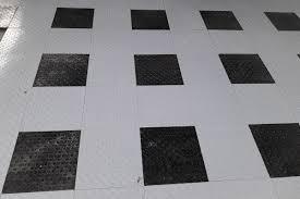 designer tile