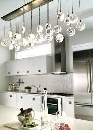 island lighting kitchen contemporary interior. Pleasant Idea Kitchen Island Lighting Fixtures Modern For Suspension Decor In Contemporary Interior M