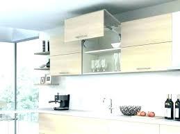 clean bi fold closet door hardware p9908405 closet door hinges cabinet doors door hardware kitchen bi