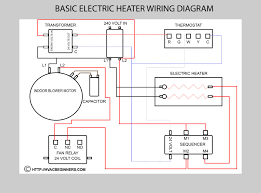simple ac capacitor wiring diagrams ac motor capacitor wiring Wiring Diagram Air Conditioner Compressor central ac blower wiring car wiring diagram download cancross co simple ac capacitor wiring diagrams wiring wiring diagram air conditioner compressor