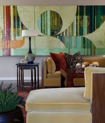 Amazing Wall Art Interesting Large Wall Art For Living Room Wonderful Large  Artwork For Living Room Ideas ...