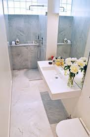 small narrow bathroom ideas. Stunning Small Narrow Bathroom Ideas With Best 25 On Home Decor L
