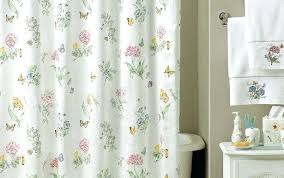 salmon colored shower curtain blue reef border gray bedroom for colored panels curtains curtain pink set salmon colored shower curtain