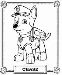 Paw Patrol Kleurplaat Nieuw Paw Patrol Sketch New Paw Control
