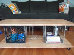 Fancy Diy Computer Board Table Design Small Glass Coffee Tables Coffee Table Ideas Diy