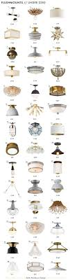 type of lighting fixtures. Full Size Of Different Types Lighting Fixtures With Concept Hd Gallery Kitchen Designs Type G
