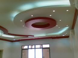 Style Plafond En Platre Chaios Com Plafond En Platre Style Francais
