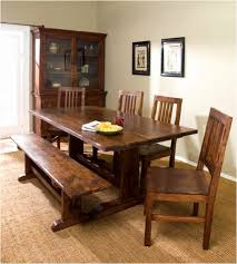 diy dining room chairs 43 modern rustic wood dining room tables model best table design ideas