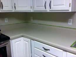 rustoleum laminate countertop paint newlywed hares how to paint your rustoleum laminate countertop paint colors rustoleum