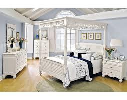 Morris Bedroom Furniture Bedroom Louis Shanks Bedroom Furniture Morris Bedroom Furniture