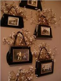 Image Baby Decorate Picture Frames Vintage Picture Frames Vintage Photos Unique Photo Frames Create Cb2 72 Best Unusual Picture Frames Images Picture Frame Picture