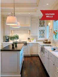 Image Granite Countertop Striking Traditional Kitchen Design Ideas 01 Decoratrendcom 52 Striking Traditional Kitchen Design Ideas Decoratrendcom