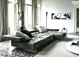 italian furniture names. Plain Italian Italian Furniture Brand Names Beautifully Idea  Designers List Companies Showroom Sofa To U