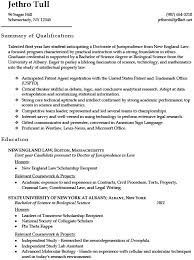 Fotos Sample Resume Student Resume Example For High School Student for Harvard  Extension School Resume
