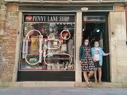 Penny Lane Shop - Home   Facebook