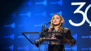 Everything madonna touches seems to turn to gold, which is why we remain fascinated, decades on. Madonna Is Right About Smartphones Being Bad For Children They Have Disturbing Long Term Effects On Their Brains Marketwatch