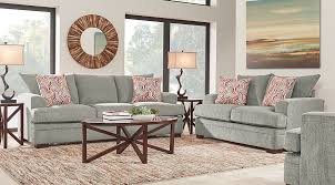 latest living room furniture. Living Room Sets Latest Furniture I