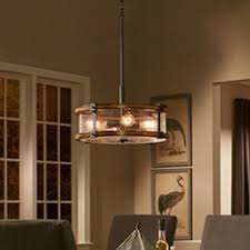 dining room ceiling lights. Shop Dining Room Lighting Ceiling Lights T