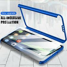 Аксессуары для <b>сотовых телефонов</b> для <b>Huawei Huawei Honor 7</b> ...