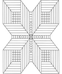 Small Picture Luxury 3d Coloring Pages 84 For Your Free Coloring Book with 3d