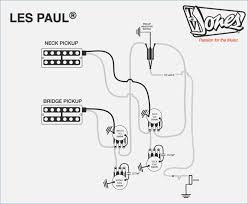 epiphone les paul special 2 wiring trusted wiring diagram epiphone es 335 pro ebony epiphone