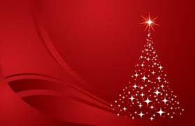 Christmas Backgrounds For Flyers Blank Christmas Flyer Background Major Magdalene Project Org
