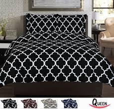black and white duvet cover set arya sweetgalas also black and white duvet covers