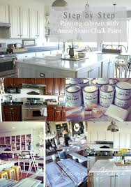 kitchen cabinets paint to use on kitchen cabinets all about reclaim paint decorate my life