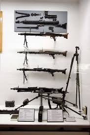 Special Purpose Machine Design Books Pdf General Purpose Machine Gun Wikipedia