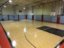 high school gym. Texas Highschool Upgrades Sport CourtⓇ Gym Floor To MapleSelect™ | Court High School E