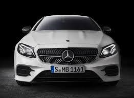 2018 mercedes benz e class coupe. contemporary coupe 2018 mercedesbenz eclass coupe front photo with mercedes benz e class coupe
