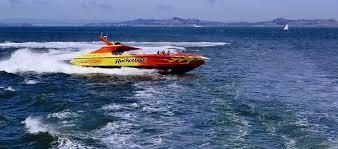 speed jet boat australia gold coast
