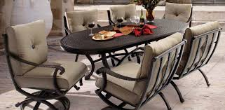 aluminum dining room chairs. Castelle_Telluride · SummerClassics_Croquet-dining Aluminum Dining Room Chairs