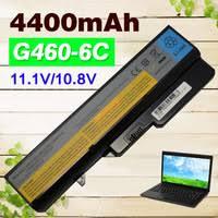 <b>Laptop Battery for Lenovo IBM</b> - Shop Cheap Laptop Battery for ...