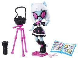 <b>Мини</b>-<b>кукла</b> с аксессуарами My Little Pony <b>Equestria Girls</b> Девочки ...