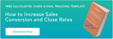 What Is A Sales Forecast The Ultimate Guide To Sales Forecasting