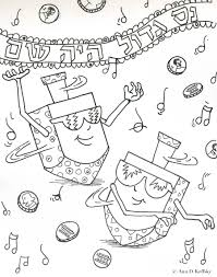chanukah story coloring pages new impressive hanukkah coloring pages chanukah rallytv org kids 4 of chanukah