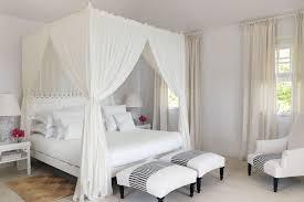 mustique-villa-veere-grenney-master-bedroom-white-canopy-bed-sheer ...