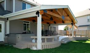 back to deck design ideas covered deck
