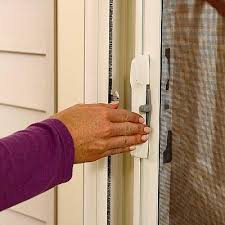 exterior door glass inserts with blinds. exterior door glass inserts with blinds