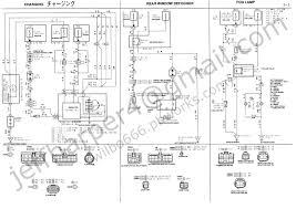 relay wiring diagram pdf new wilbo666 1jz gte jzz30 soarer engine 1jz vvti wiring diagram relay wiring diagram pdf new wilbo666 1jz gte jzz30 soarer engine wiring